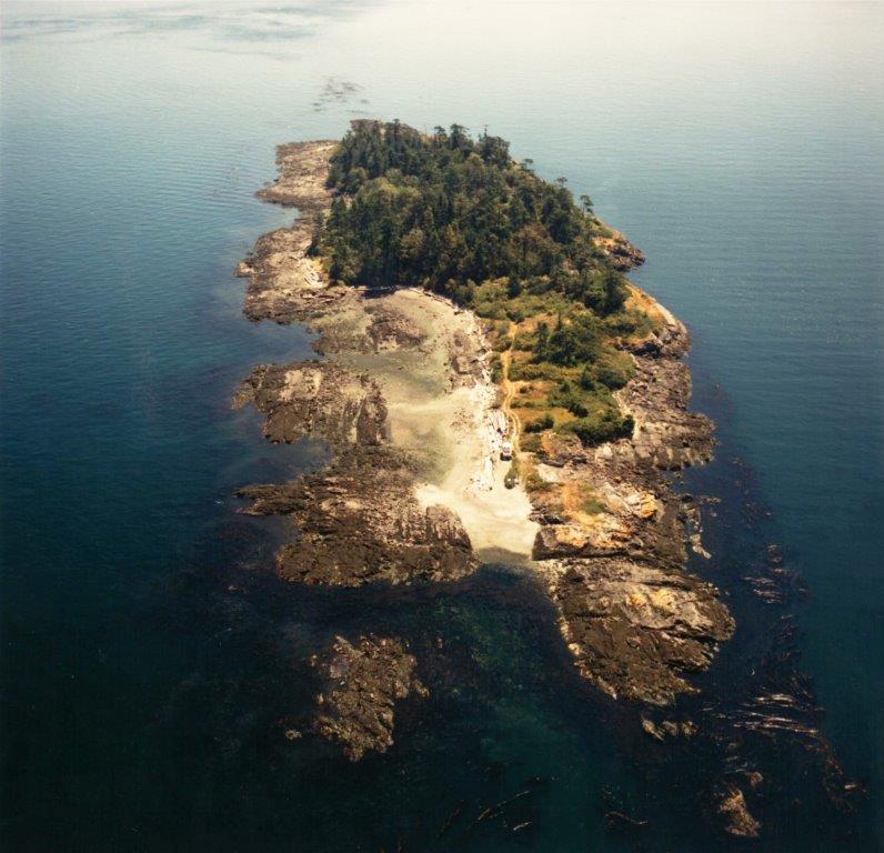 https://www.marklesteruniqueproperties.com/wp-content/uploads/2019/12/Halibut-Island-4.jpg